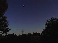 ufo picture1