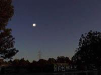 ufo picture 3